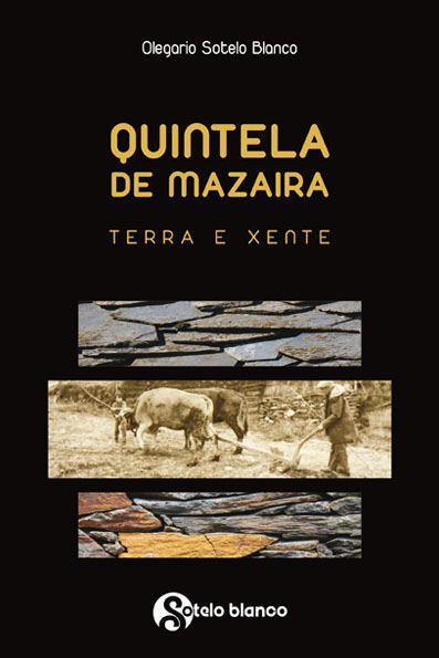 http://www.soteloblanco.com/images/01-book_covers/Quintela.jpg
